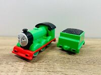 Henry - My First Thomas the Tank Engine & Friends Golden Bear - Vintage Trains