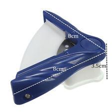 1pcs Corner Rounder 10mm Paper Punch Card Photo Cutter Tool Craft Scrapbooking z