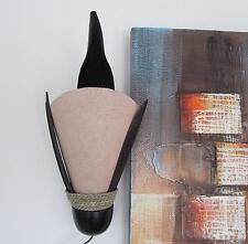 "Design Wandleuchte 35cm ""Arto"" Lampen Standleuchte ""Top Design"" 4501"