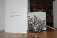 BOMBA DE GASOLINA RENAULT LAMBERT HERMANOS 3484