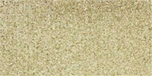 """Best Creation Glitter Cardstock 12""""X12""""-Bright Gold - 15 Pack"""