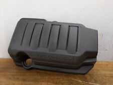 2008 2009 Buick Enclave GMC Acadia Saturn Outlook Engine Cover 12617629 OEM USED
