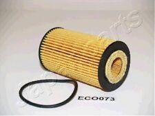 JAPANPARTS Ölfilter FO-ECO073 für OPEL CORSA INSIGNIA GTC ASTRA A04 P10 G09 S07