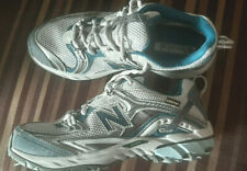 NB WMN Running Trail Gore-Tex Zapatillas Size UK 4 EU 36.5