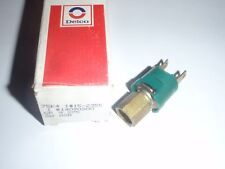 NOS GM DELCO A/C High Side Pressure Switch 1984-1986 Buick Chevy Oldsmobile