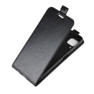 For Huawei P40 Lite / Nova 6SE Vertical up down Leather Case For Huawei Nova 7i