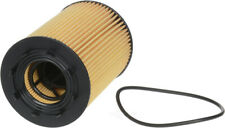 Engine Oil Filter ACDelco Pro PF1708
