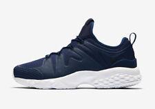 Hommes / Nike femmes Chaussures multicolores Nike / pour homme Reine de qualité Laissons nos biens aller au monde Simple 1e4dc7