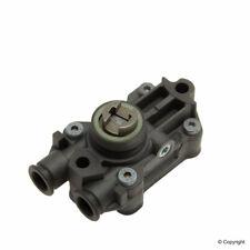 Bosch Fuel Pre-Pump fits 2002-2002 Freightliner Sprinter 2500,Sprinter 3500  WD