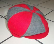 0a719df6 Newsboy Vintage Hats for Men for sale | eBay
