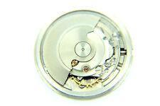 ETA Automatik Uhrwerk - Kaliber 2459 - inkl. ZB und Zeiger