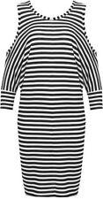 T-shirts Camaïeu pour femme taille 38