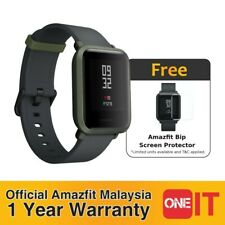 Huami Amazfit BIP Xiaomi Smart Watch