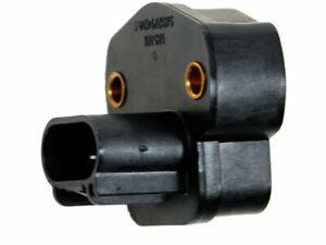 For 2002-2006 Jeep Grand Cherokee Throttle Position Sensor 27565ZM 2003 2004