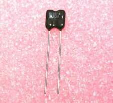 Dipped Silver Mica Capacitor 680pf, 1000V - Lot of 5 (680DSM1000)