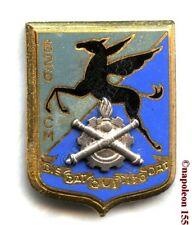 MATERIEL. 626 eme Compagnie Magasin. Fab. Drago Paris