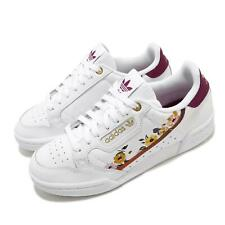 adidas Originals Continental 80 W Her Studio London Floral Print Women FW2536
