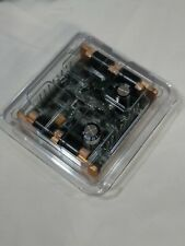 Intelligent Motion Systems Ims Microstepping Driver Im805 8p2 New