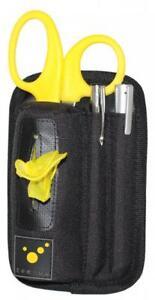 TEE-UU PULL Handschuh-Holster (Feuerwehr Rettungsdienst Notarzt Sanitäter THL)