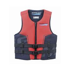 XX Large Splashdown 50N Water Sports PFD
