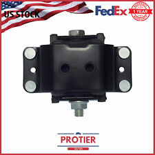 For 1995-2003 Ford Windstar Engine Mount Rear Right 13951VJ 1996 1997 1998 1999