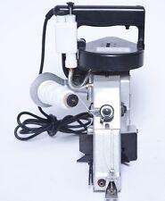 Portable Manual Bag Sack Closing Machine Stitcher Sewing 110V ,NEW-TECH BRAND