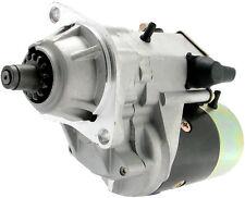 New Starter Ford 7.3 Diesel Starter Power Stroke High Torque 6.9 7.3IDI