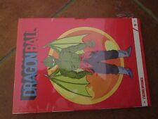 DVD N ° 15 DRAGONBALL DRAGON KUGEL-L'ULTIMA HOFFNUNG GAZZETTA KURIER
