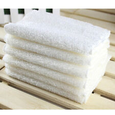 Kitchen Cleaning Absorbent Drying dish towels Tea cloth Bibs Polishing Dishcloth