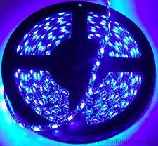 Race Sport RS-3528-5MB LED Strip Light  - ShopEddies