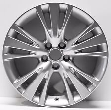"Lexus RX350 RX450 2010 2011 2012 2013 2014 19"" New Replica Wheel Rim TN 74254"