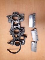 Force Outboard 75-90 HP 1975-1994 Intake Manifold & Reed Plates 817959A3 818108A