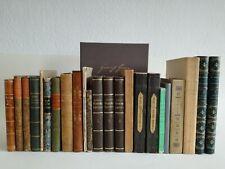 14 Erstausgaben von Heinrich Heine | Konvolut, Sammlung