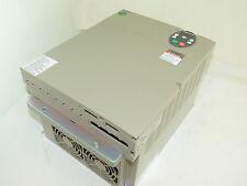Schneider ATV21HD18N4 AC Speed Drive 18.5KW/25HP 380/480v NEW