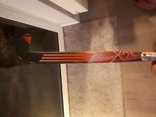 stick de hockey adidas lx24 90% carbon