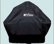 Primo Gas Grill and Smoker Grill Cover Jr Table # 00414