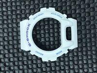 BEZEL DW-6900CS-7 Resin Genuine G-shock Part New