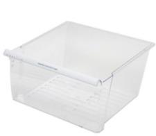 WPW10153775 Kenmore Refrigerator Crisper Drawer W10153775