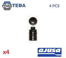 4x AJUSA HYDRAULIC TAPPET LIFTER 85003600 P NEW OE REPLACEMENT