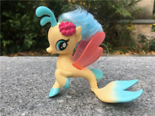 "My Little Pony MLP The Movie 5"" Princess Skystar Toy Figure New Loose"