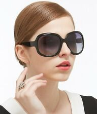 Fashionable New hot style Women's UV Sunglasses Z07black Fashion sunglasses free