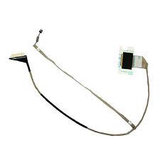 Cable de Pantalla Packard Bell TE11BZ TE11HC Acer E1-531 E1-571 - 50.M09N2.005
