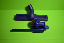 Genuine Miracle Mate Attachments Blue