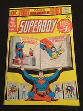 DC 100 PAGE SUPER SPECTACULAR #DC-21 VF- Condition