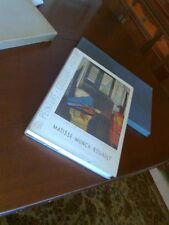matisse-munch-roualt- histoire de la peinture moderne - albert skira - 1950-mayn