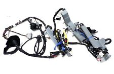 95170207 Complete Body Wire Harness GM Chevrolet