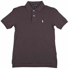 Polo Ralph Lauren Boys' Polo Shirt 2-16 Years