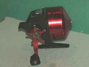 ABU GARCIA ABU-MATIC 170 SPINCAST FISHING REEL-PARTS-