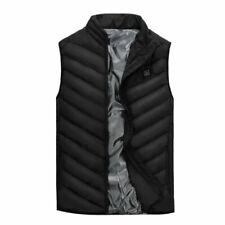 Cappotti e giacche da uomo gillet taglia 2XL