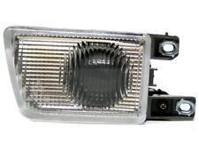 FOG LAMP FOG LIGHT FRONT LEFT FOR VW GOLF 3 III MK3 VENTO 91-98